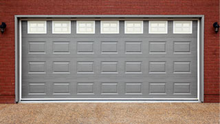 Garage Door Repair at Platinum Corridor Dallas, Texas